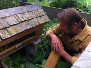 The Burbs and the Bees Episode Airing Tomorrow on Rocky Mountain PBS